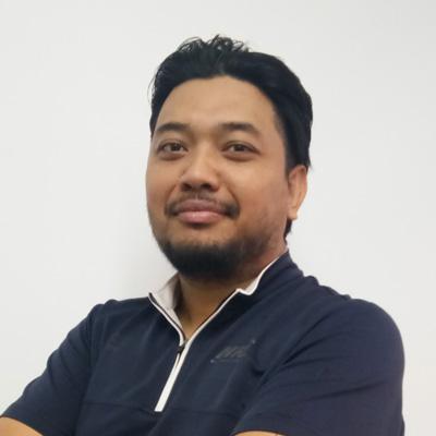 Mohd Affendi Bin Azizan