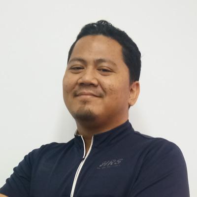 Mohd Noor Bin Mustafa