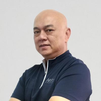 Wong Meng Wah